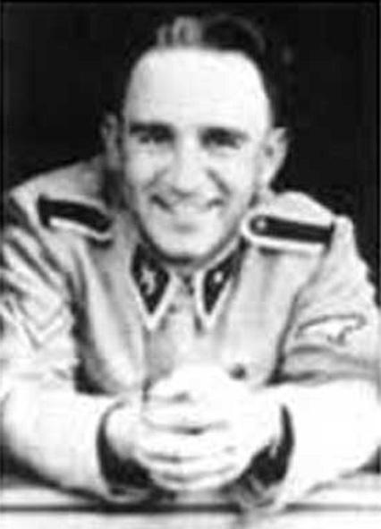 001 josef-schwammberger1