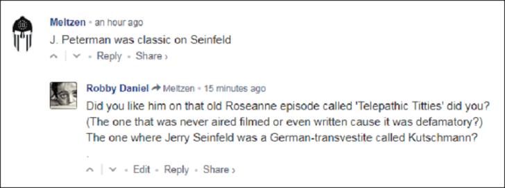 ADDO Kutschmann Seinfeld