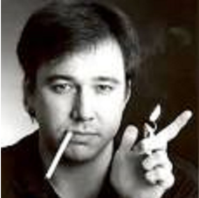 Bill Hicks Alex Jones CROPPED