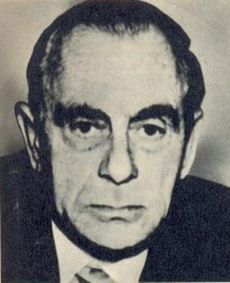 kutschmann