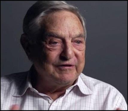 Soros head CROPPED