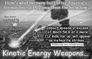 0009030 LA Earthquake Kinetic Energy Weapon Graphic 300