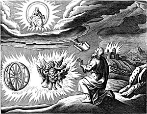 300px-Ezekiel's_vision (1)