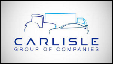 Carlisle Group (2)