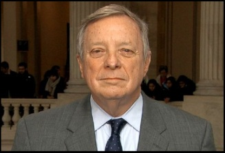 dick-durbin CROPPED