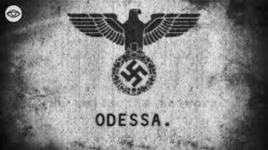 Odessa BW 1000