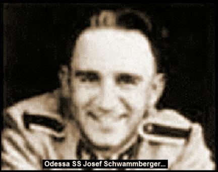 Schwammberger Sepia