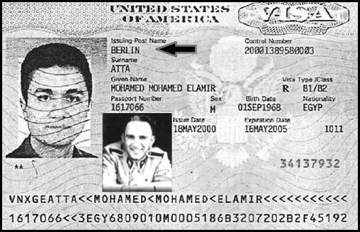 Atta Schwammberger passport 500 (2)