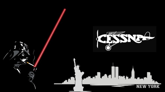 darth-cessna-new-york 560