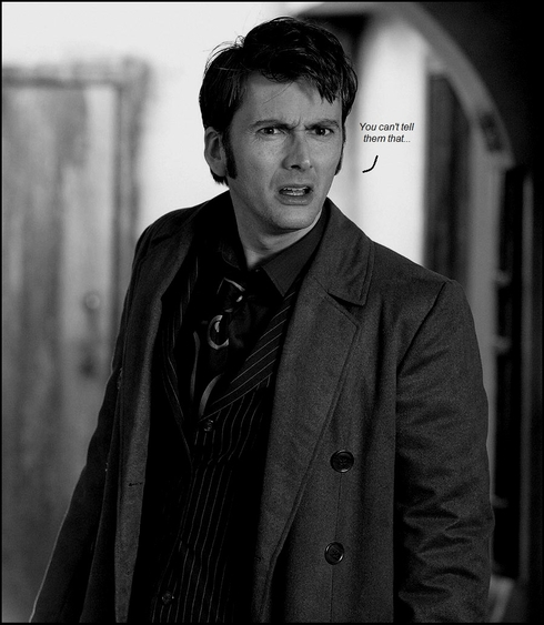 dr-who-darker-tell-them-that-BW 490