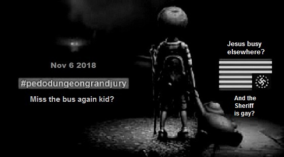 Nov 6 2018 miss-the-bus-darker-bw-560 (3)