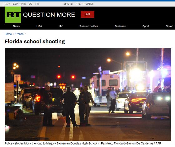 RT Parkland School shooting 560