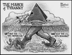 illuminatio-political-pyramid-darker 560