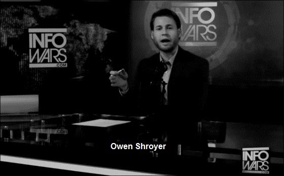 infowars-host-owen-shroyer BW 560