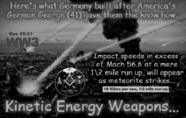kinetic-weapons-masonic-symbol 560