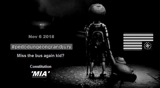 Nov 6 2018 miss-the-bus constitution MIA 560 (2)