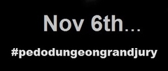 nov-6th--pedodungeongrandjury 240