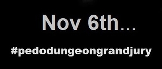 nov-6th--pedodungeongrandjury 320