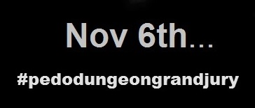 Nov 6th #pedodungeongrandjury 364