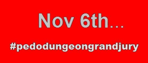 Nov 6th RED 490