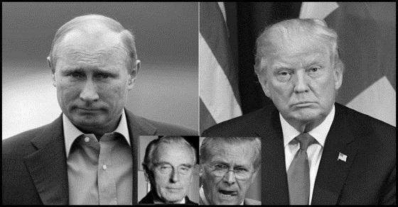 Putin Trump fathers BW 560