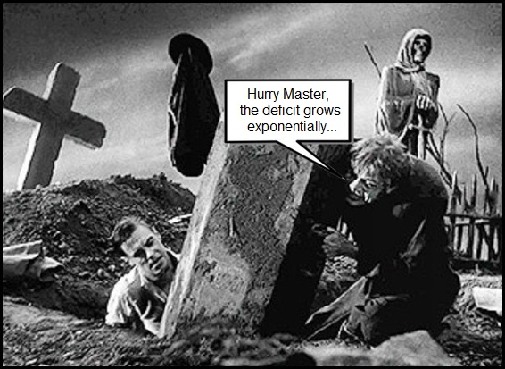 Grave Robber Good hurry master deficit exponentially 560