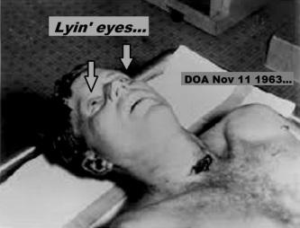 kennedy-lying-eyes-darker DOA 11 Nov 560