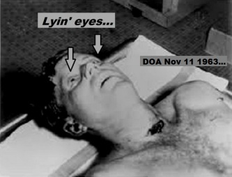 kennedy-lying-eyes-darker DOA 11 Nov 560