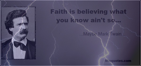Mark Twain lightning faith 560