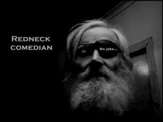 redneck-comedian-darker 320 (2)