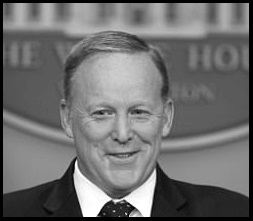 Spicer WH Head