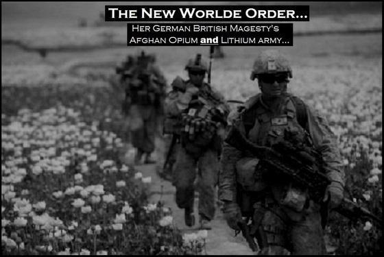 afghan-opium-and-lithium-darker 560