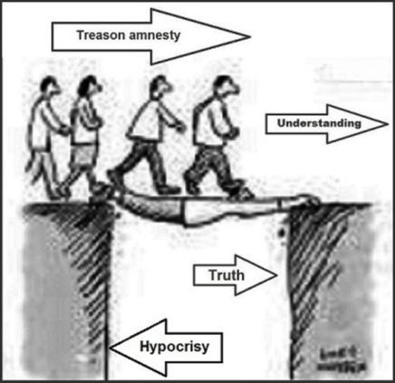 Amnesty hypocrisy 560