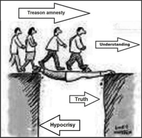 Amnesty hypocrisy 600
