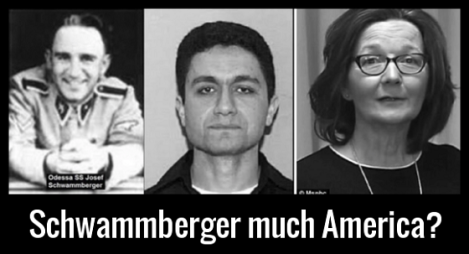 Schwammberger much America Atta Haspel 560 (2)