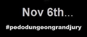 nov-6th-pedodungeongrandjury-360