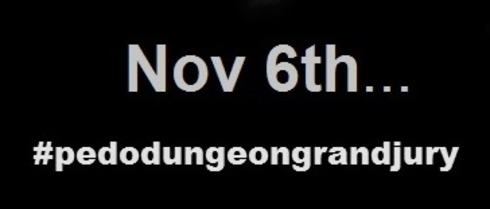 nov-6th-pedodungeongrandjury- 490