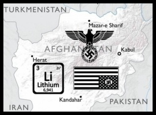 Afghan Lithium Larger
