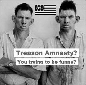 american-nazi-treason-amnesty-730 DARK