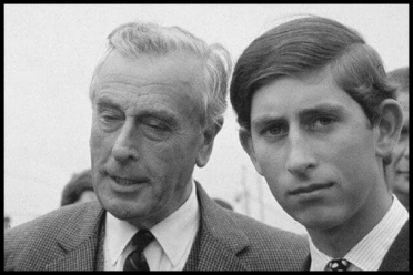 Mountbatten and Charles young BW 600