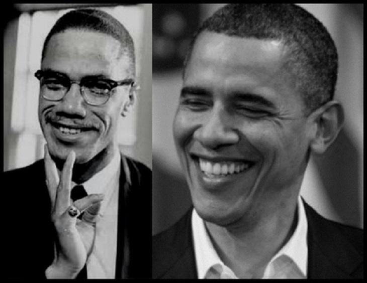 Obama X 730