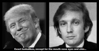 trump-and-fake exact lookalikes 600 (3)