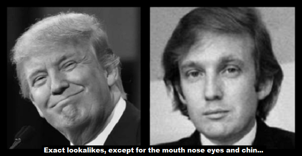 trump-and-fake exact lookalikes 600 (3)