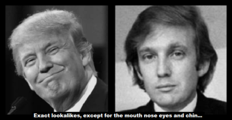 trump-and-fake exact lookalikes LARGE 780 (2)