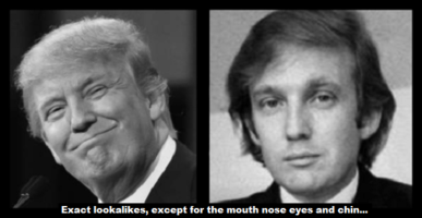 trump-and-fake exact lookalikes LARGE 780