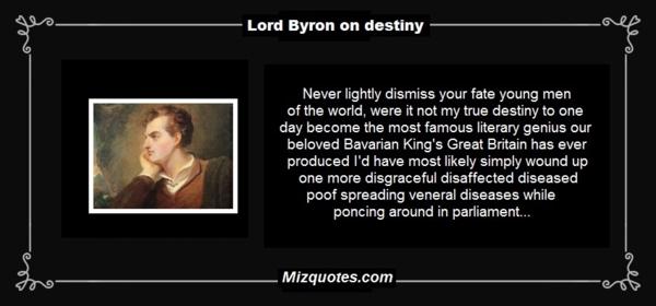 Byron destiny blog 600