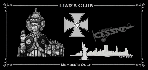 New-York-priests-liars-club-large-MALTA NAZI Bright 600