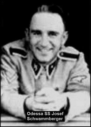 Odessa SS Schwammberger (4)