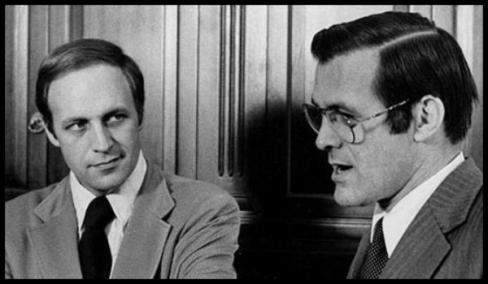 cheney-rumsfeld-31