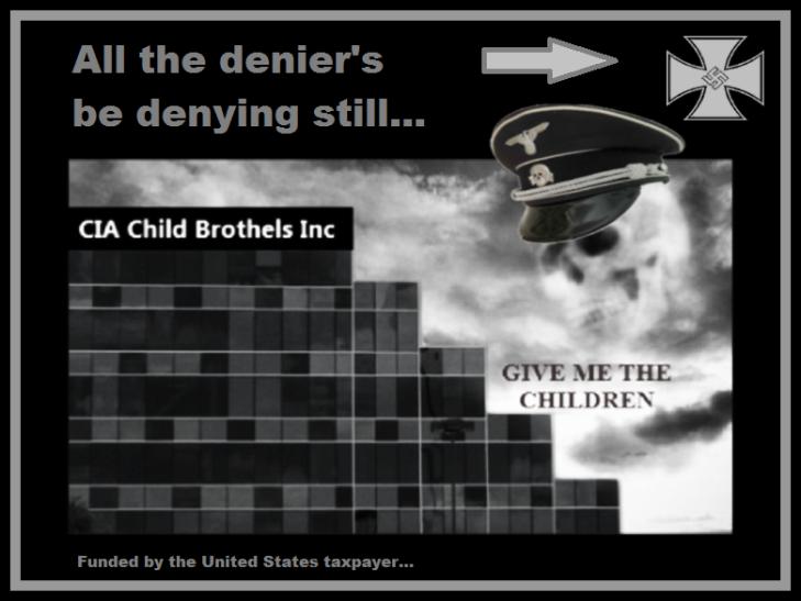 CIA Nazi brothels 740